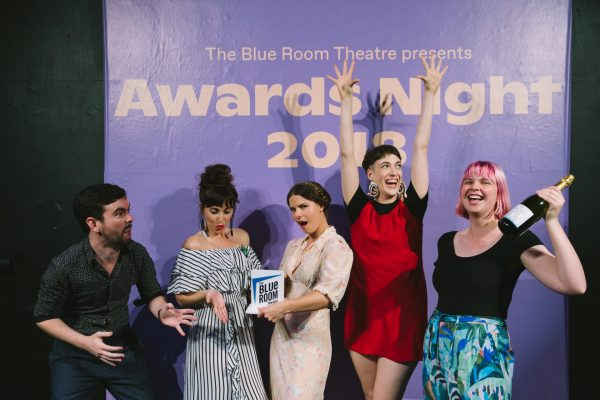 BlueRoomAwards2018_9978_web