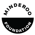 Minderoo Foundation